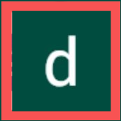 DiskDigger_Icon