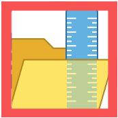 DiskGenius Pro_Icon
