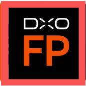 Dxo Filmpack_Icon