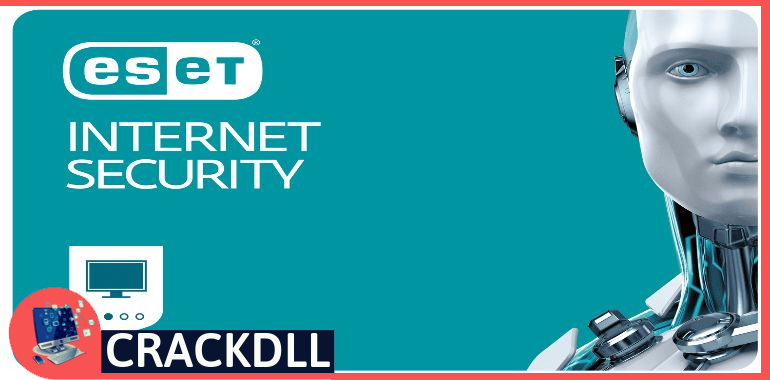 ESET Internet Security Activation Code