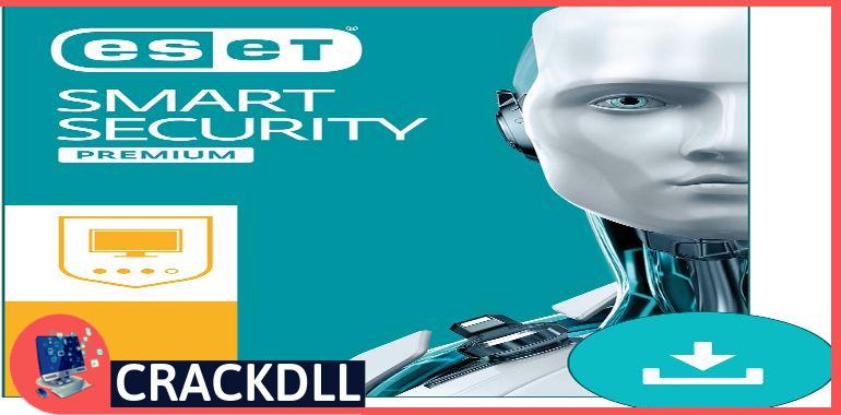 ESET Smart Security Premium Product Key