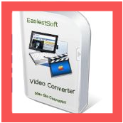 EasiestSoft Video Converter _Icon