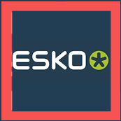 Esko Studio Advanced_Icon