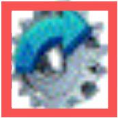 FarStone TotalRecovery Pro_Icon