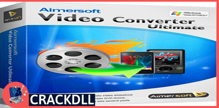 FoneLab Video Converter Ultimate Product Key