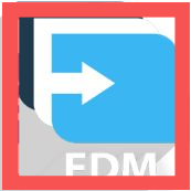 Free Download Manager_Icon