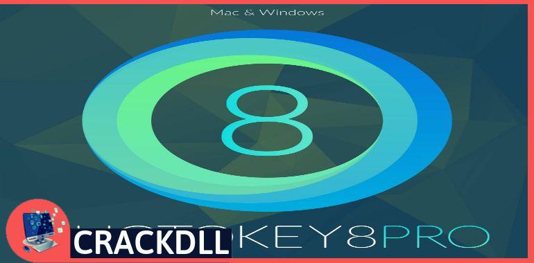 Fxhome Photokey 8 Pro Product Key