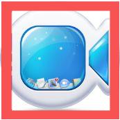 GetFLV Pro_Icon