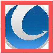 Glary Utilities Pro 5_Icon