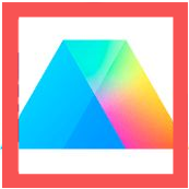 GraphPad Prism_Icon