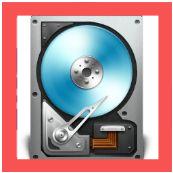 HD Tune Pro_Icon