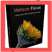 Helicon Focus Pro_Icon