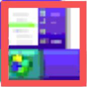 Hero Super Player 3000_Icon