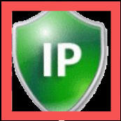 Hide ALL IP_Icon