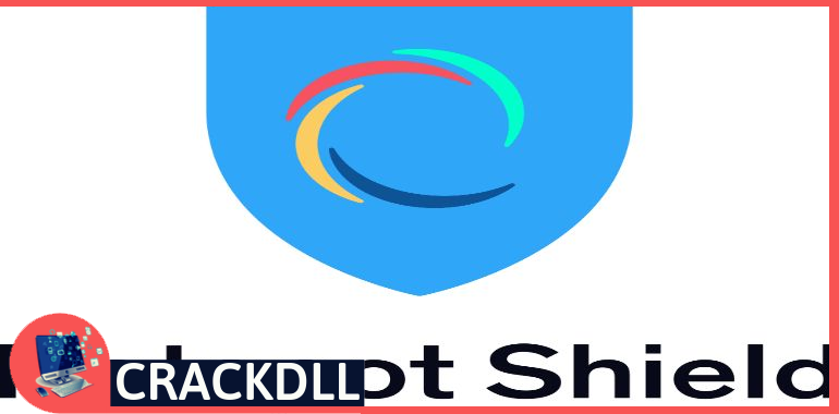 Hotspot Shield VPN Elite Activation Code