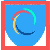 Hotspot Shield VPN Elite_Icon