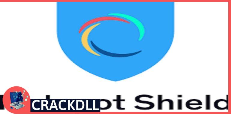 Hotspot Shield keygen
