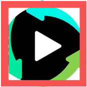 ISkySoft Video Downloader_Icon