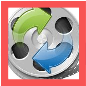 ImTOO Video Converter Ultimate_Icon