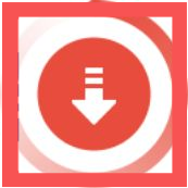 ImTOO YouTube Video Converter_Icon