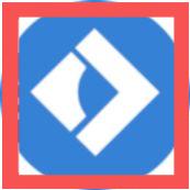 Infix PDF Editor_Icon
