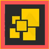 Inpixio Photo Maximizer Pro_Icon