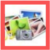 Ipixsoft Video Slideshow Maker_Icon