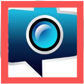 Jasc PaintShop Pro 9_Icon