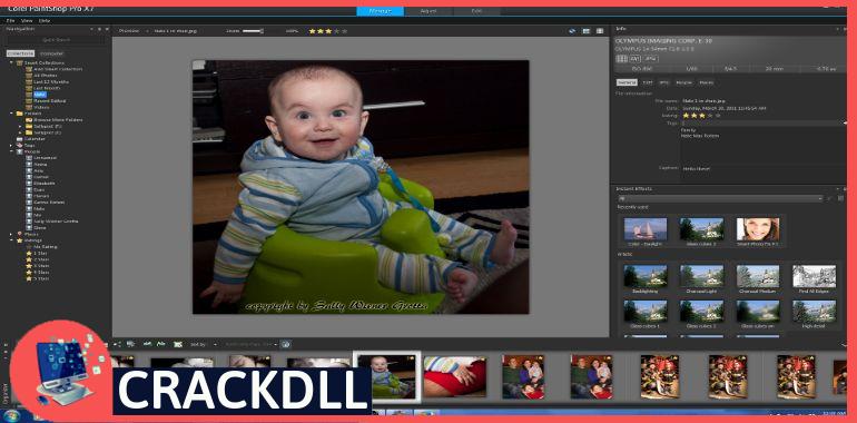 Jasc PaintShop Pro 9 keygen