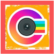 Jixipix Watercolor Studio_Icon