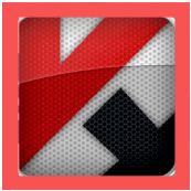 Kaspersky TDSSKiller_Icon