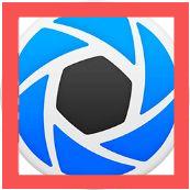 Keyshot Pro 9_Icon