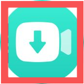 Kigo Netflix Video Downloader_Icon