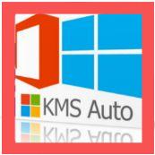 Kmsauto Net_Icon