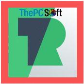Loaris Trojan Remover_Icon