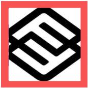 LumaPix FotoFusion_Icon