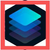 Luminar Flex_Icon
