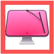 MacPaw CleanMyPC_Icon