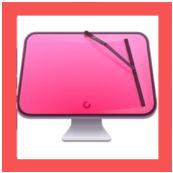 MacPaw CleanMyPC_Icon