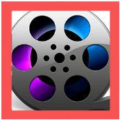 MacX HD Video Converter_Icon