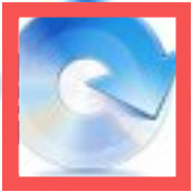 Magic DVD Ripper_Icon