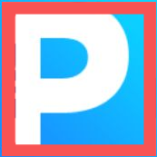 Magix PC Check and Tuning_Icon