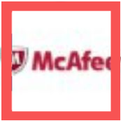 McAfee Internet Security_Icon
