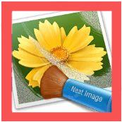 Neat Image Pro Plus_Icon
