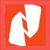 Nitro Pro_Icon