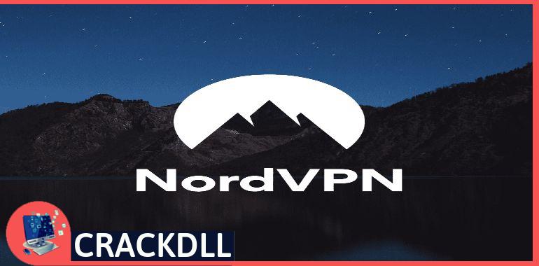 NordVPN Activation Code