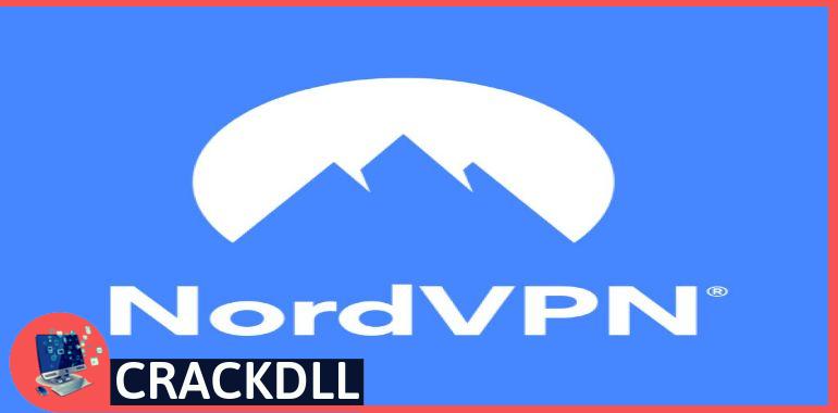 NordVPN Product Key