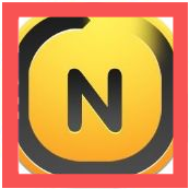 Norton Antivirus_Icon