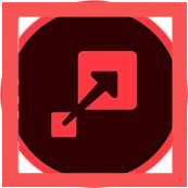 ON1 Resize_Icon