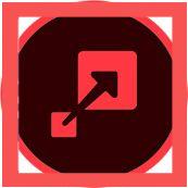 ON1 Resize_Icon
